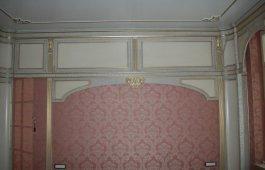 Decori Per Pareti In Gesso : Decori in gesso per pareti. simple decorazioni in gesso per pareti